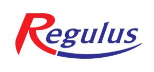 logo_regulus