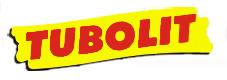 Tubolit logo