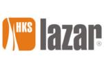 HKS LAZAR
