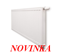 RADIK X-CONTROL NOVINKA