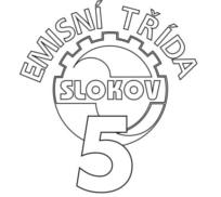 SLOKOV VARIANT SL22A