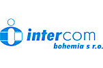 INTERCOM BOHEMIA