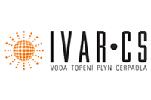 IVARCS